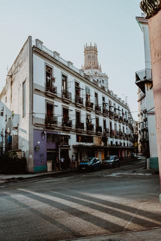 Cuba044.jpg