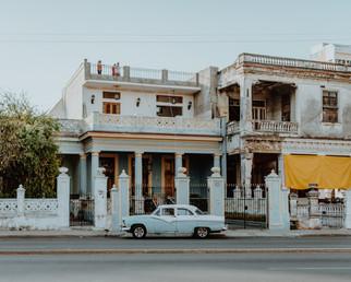 Cuba018.jpg
