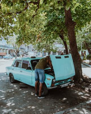 Cuba008.jpg