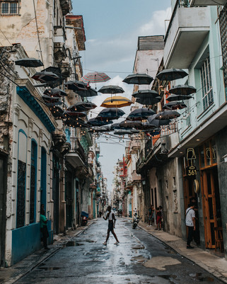 Cuba040.jpg