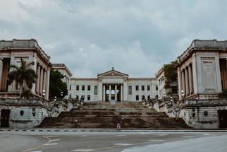 Cuba023.jpg