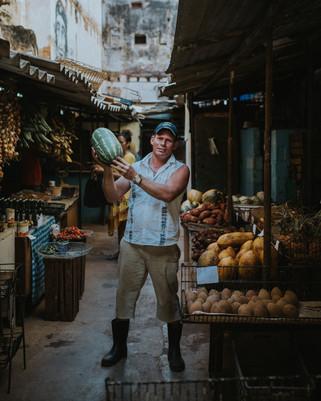 Cuba004.jpg