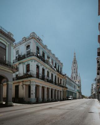 Cuba009.jpg
