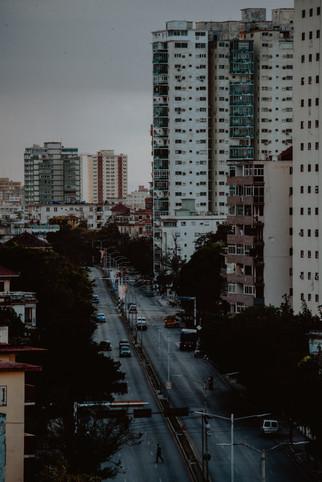Cuba020.jpg