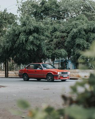Cuba022.jpg