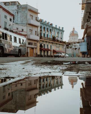 Cuba042.jpg