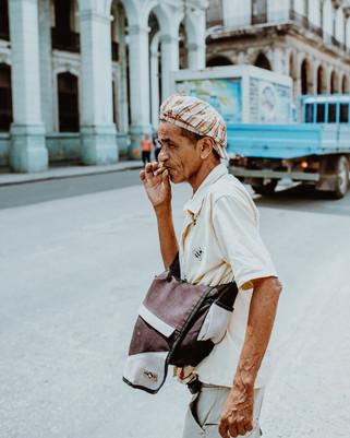 Cuba035.jpg