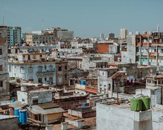 Cuba050.jpg