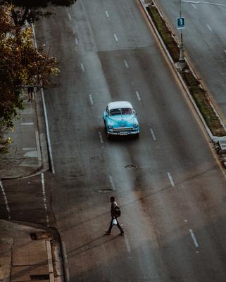 Cuba021.jpg