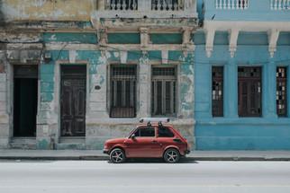 Cuba006.jpg