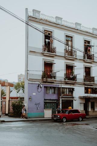 Cuba045.jpg