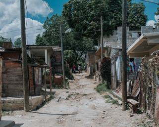 Cuba030.jpg