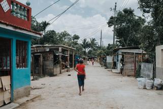 Cuba031.jpg