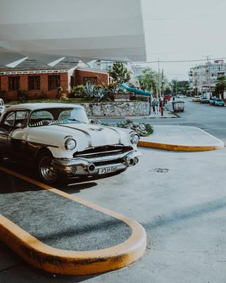 Cuba016.jpg