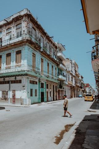 Cuba012.jpg
