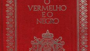 (Livre)ando - O Vermelho e o Negro