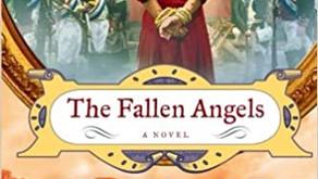 (Livre)ando - Fallen Angels