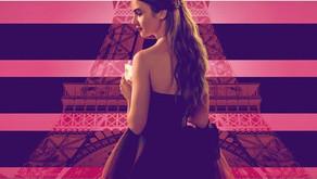 Francofocine - Emily in Paris por uma publicitária
