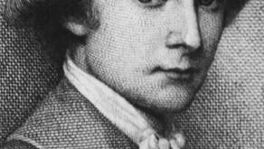 Personnalités #3 - Conde Axel Von Fersen