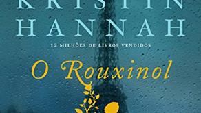 (Livre)ando - O Rouxinol