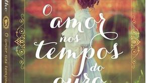 (Livre)ando - O Amor nos Tempos do Ouro