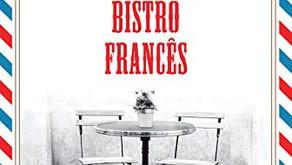 (Livre)ando - O Maravilhoso Bistrô Francês