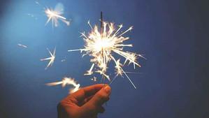 Começos e Recomeços -uma mensagem de novo ano