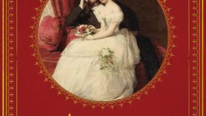 (Livre)ando - Amor e Orgulho