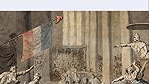 (Livre)ando - Virtuosas e Perigosas - As Mulheres na Revolução Francesa