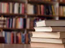 Taxação de livros e as dificuldades aumentando para a literatura no Brasil
