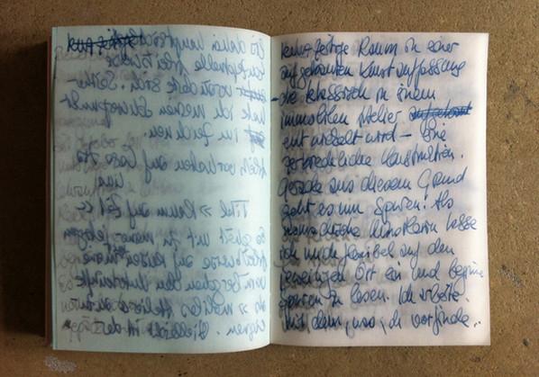 Scrapbook_91.jpg
