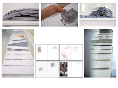 01_Loose_Leaf_Archive_Installation_Insid