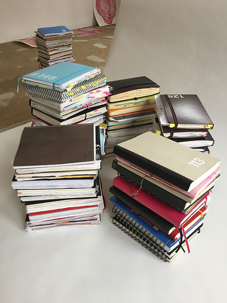 Loose_Leaf_Archive_Notebook_Pile.jpg