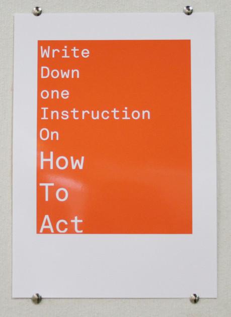 Instruction_Nanning_CF_en.jpg