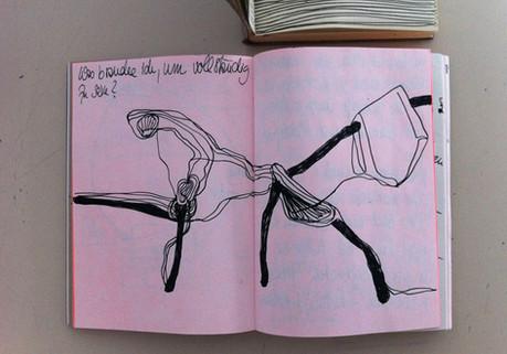 Sketch_Scrapbook_91.jpg
