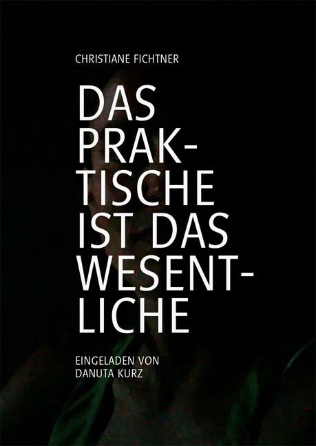 Handlungsanwesiungen_Heft_152_GAK-2.jpg