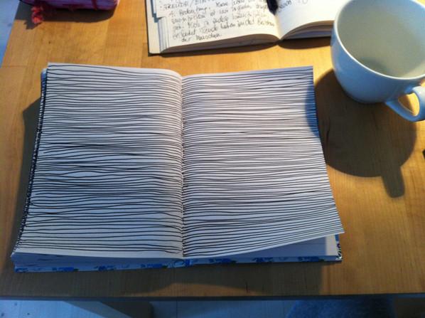 Lines_Book.jpg