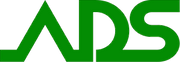 ADSentertainment Just Logo.png