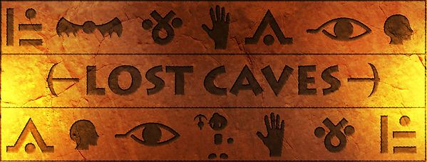 Lost Caves Concept Title Art Updated02.j