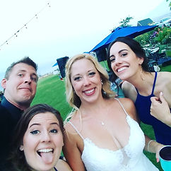 Wedding Photo Bomb.jpg