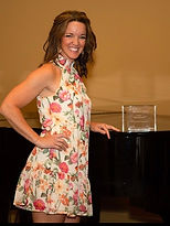 Exception Woman Award.jpg