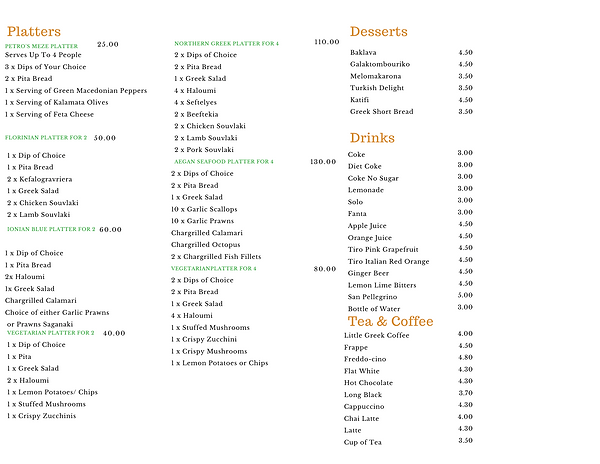 TAKE AWAY MENU PAGE 2.png