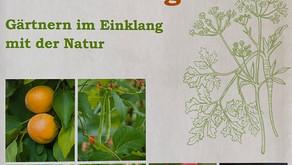 Permakultur für Einsteiger - Gärtnern im Einklang mit der Natur