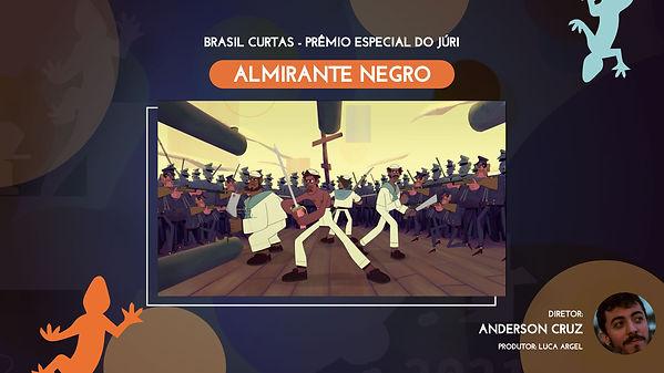 PREMIAÇÃO LIVE 10.09-03 (2).jpg