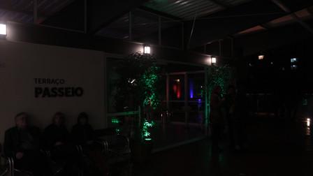 FESTA-DE-ENCERRAMENTO_9.JPG