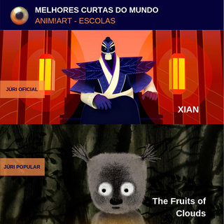 FILMES-PREMIADOS_animatiba_1