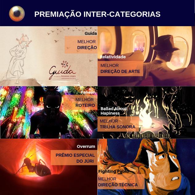 FILMES-PREMIADOS_animatiba_4