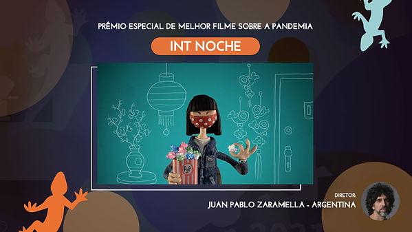 PREMIAÇÃO LIVE 10.09_Prancheta 1 (1).jpg