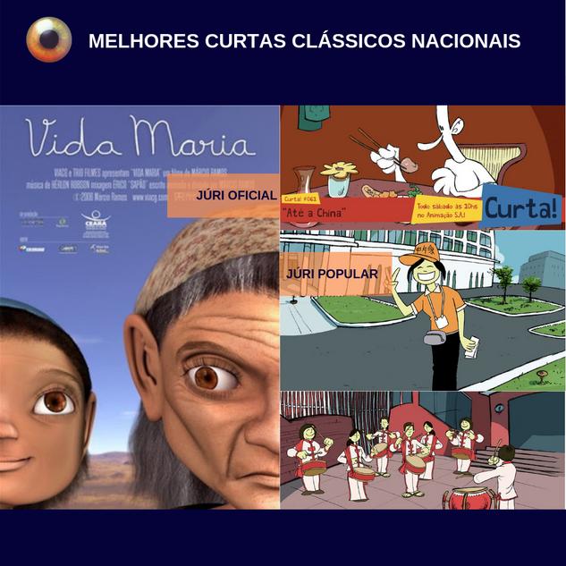 FILMES-PREMIADOS_animatiba_3
