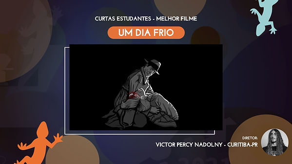 PREMIAÇÃO LIVE 10.09-02 (2).jpg